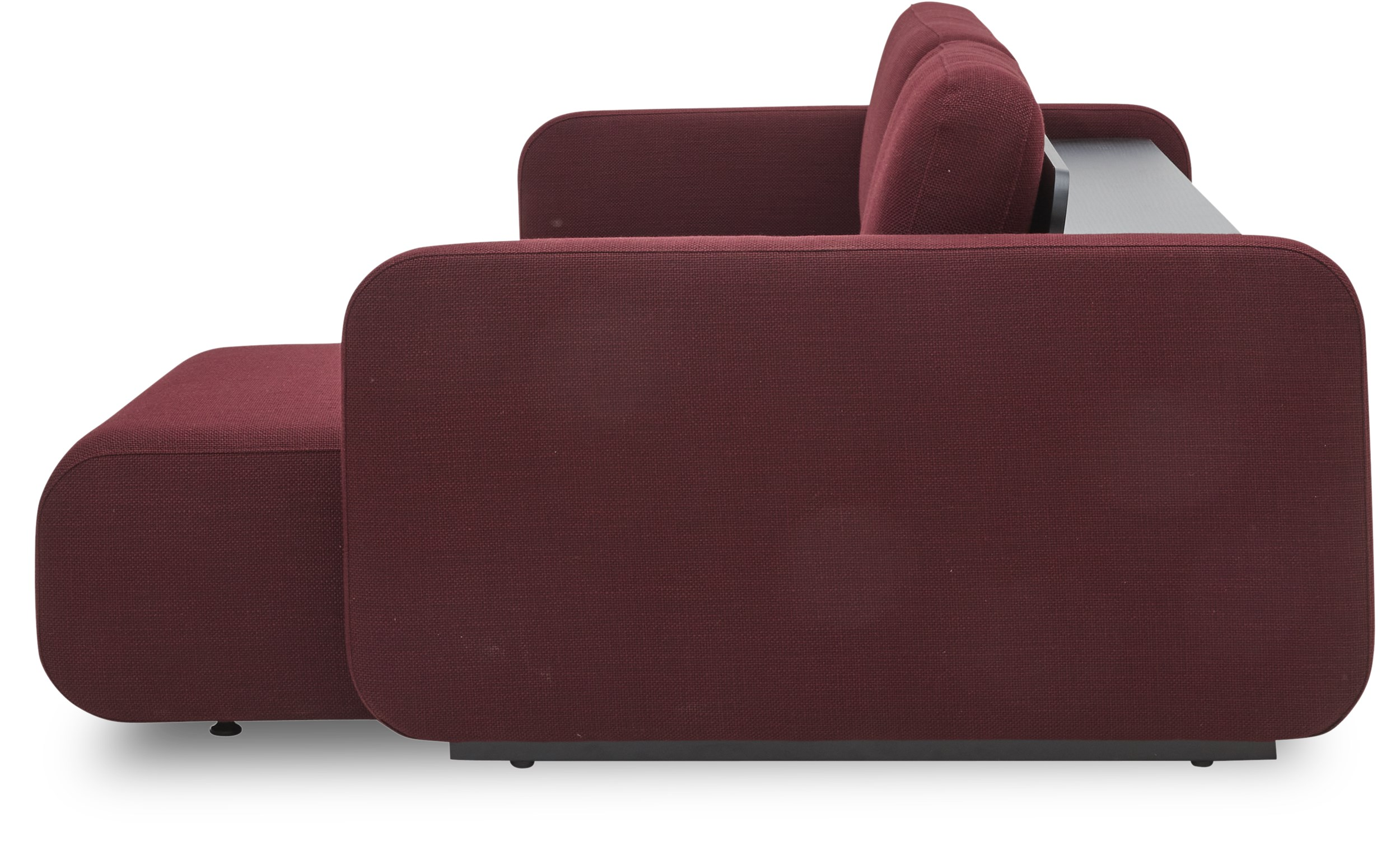 Innovation Living - Vogan Lounger Bäddsoffa