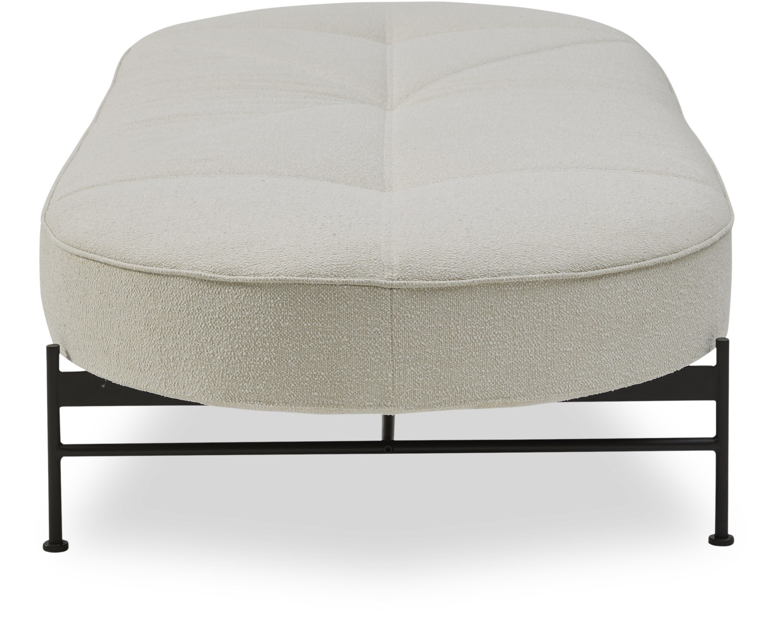 Innovation Living - Linna Daybed