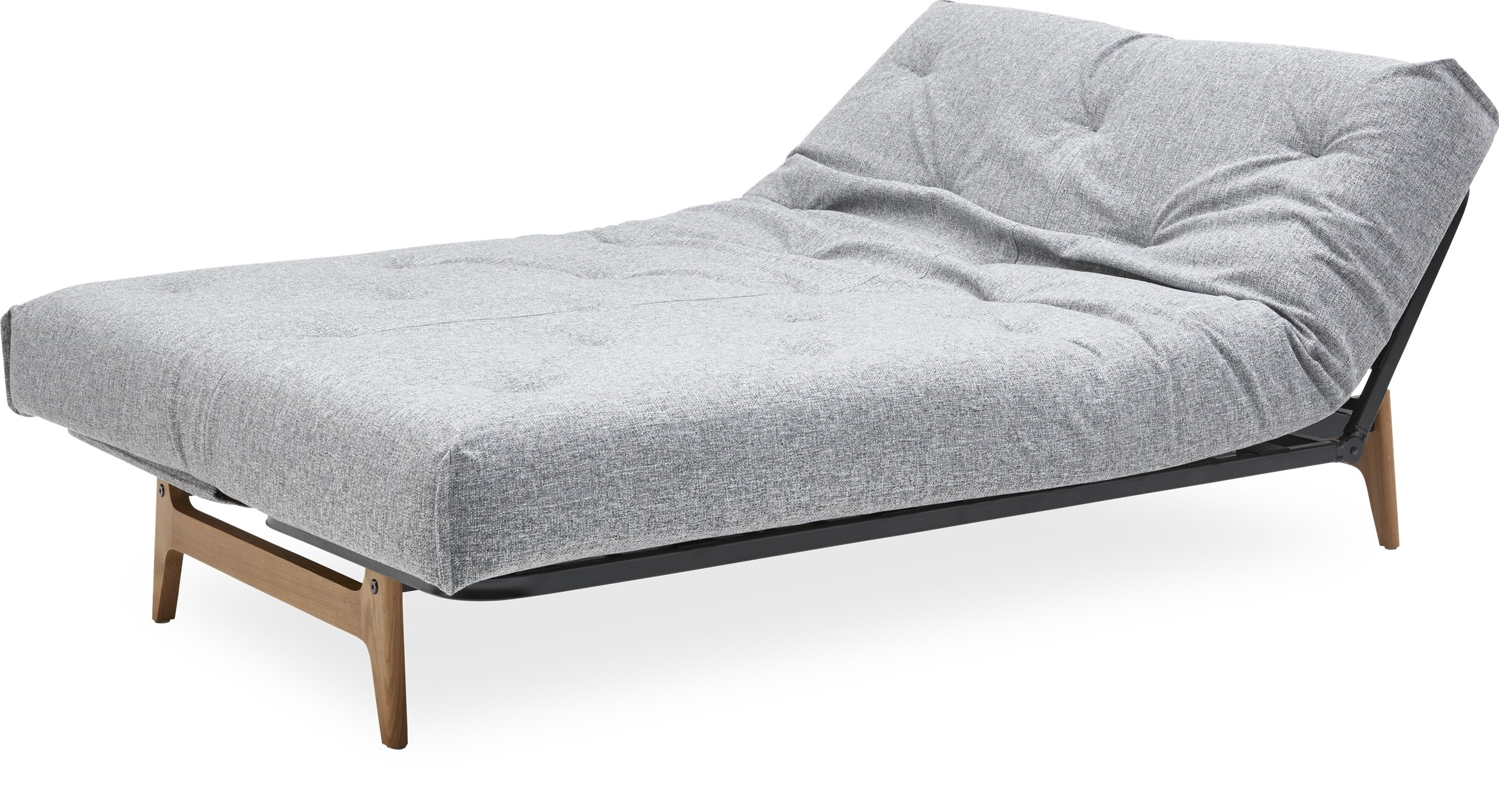 Innovation Living - Soft Spring Madrass till bäddsoffa (1 st.)