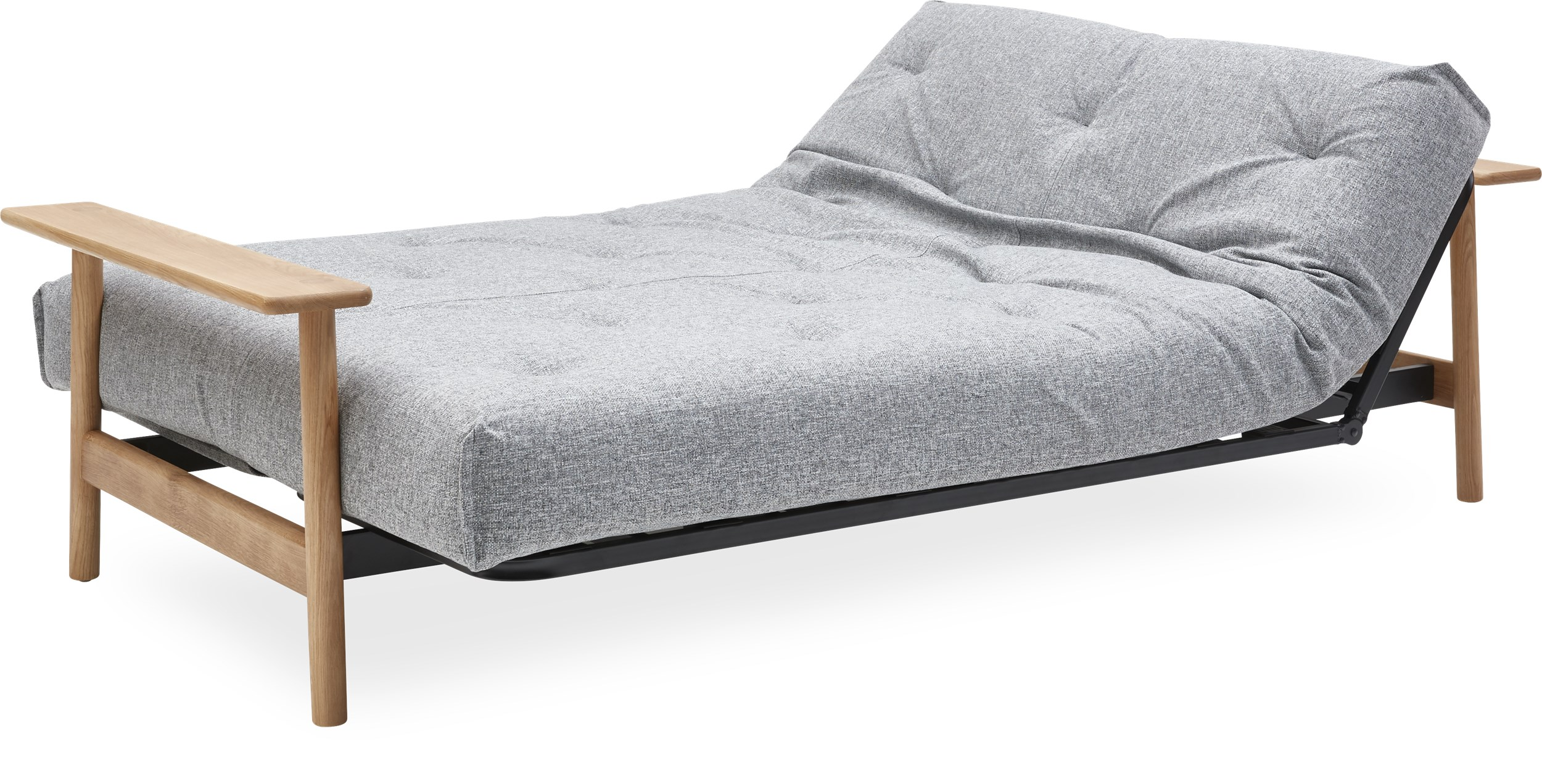 Innovation Living - Balder Soft Spring Bäddsoffa